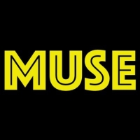 National Alliance for Musical Theatre and One Foot Productions Launch MUSE: DISCOVER  Photo