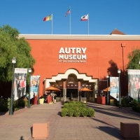 Autry Museum of the American West Reopens on March 30 Photo