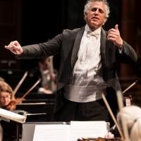 Santa Barbara Symphony Announces Reimagined 2020-21 Season Photo