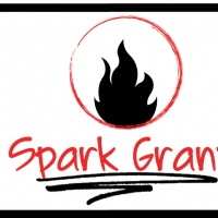 The Dare Tactic Launches Spark Grant Program Photo