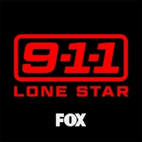 Gina Torres Joins 9-1-1 LONE STAR Season Two Photo