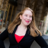 Podcast: LITTLE KNOWN FACTS with Ilana Levine and Special Guest, Jennifer Ashley Tepp Photo