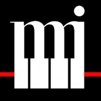 New Musicals Inc. Holds Open Auditions For Musical Theatre Bookwriters, Lyricists, and Com Photo