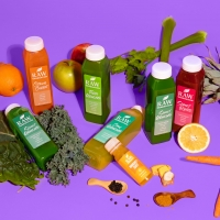 RAW GENERATION Presents Immunity Boosting Bundle and Other Delicious, Nutritious Plan Photo