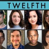 Shakespeare's TWELFTH NIGHT Marks CWRU/CPHMFAProgram's Return To The Stage Photo