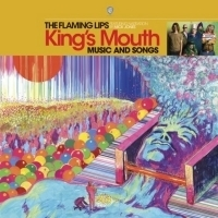 The Flaming Lips Release 'King's Mouth: Music And Songs'