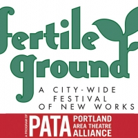 10 Things To See at Fertile Ground 2020 Photo