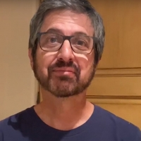 VIDEO: Ray Romano Announces THE GODFATHER for AFI Movie Club Photo