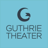 The Guthrie Theater Launches Partnership With The Bridge For Youth and Reopens Online Stor Photo