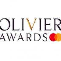 ITV to Broadcast Special Olivier Awards Programme in Place of Cancelled Award Show Photo