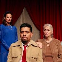 BWW Review: iTheatre Collaborative Presents Edward Albee's THREE TALL WOMEN