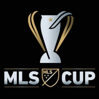 ABC To Broadcast Major League Soccer's 2019 MLS Cup