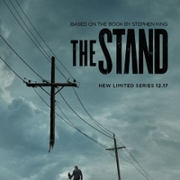 VIDEO: Watch the Official Trailer for THE STAND on CBS All Access Video