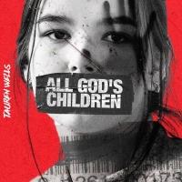Tim Tebow & Tauren Wells Partner For Release of 'All God's Children' Photo