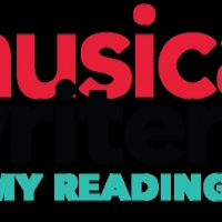 MusicalWriters.Com and Accompany Musicals Produce New Musical Reading Series Photo