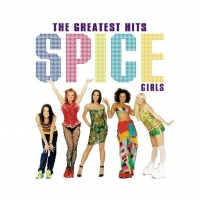 Spice Girls Re-Release SPICE WORLD and GREATEST HITS on Vinyl