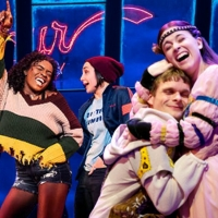 BWW Readers Name The Top Jukebox Musical! Photo