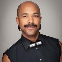 Vineyard Theatre Announces Jesse Cameron Alick as Associate Artistic Director Photo