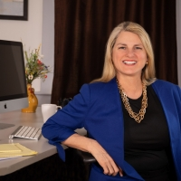 BroadwayHD Founder Bonnie Comley Recognized as  Top Female Silicon Valley Entrepreneu Photo