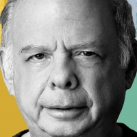 """BWW Interview: Wallace Shawn �"""" A DESIGNATED Writer of A THOUSAND COLORS Photo"""