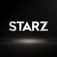 Starz Announces International Direct to Consumer Streaming App
