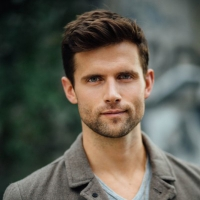 BWW Review: KYLE DEAN MASSEY Comes of Age at Feinstein's / 54 Below
