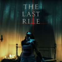 VIDEO: Watch the Trailer for THE LAST RITE Photo