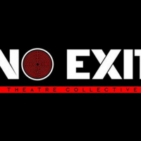 WATCH: Livestream No Exit Theatre Collective's Abridged HAMLET Tonight at 7 p.m. ET on BroadwayWorld