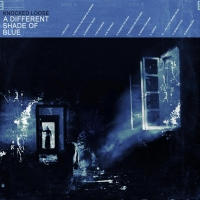 Knocked Loose's New Album A DIFFERENT SHADE OF BLUE is Out Now