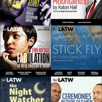 L.A. Theatre Works Streams Six Titles By Black Playwrights For Free Photo