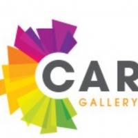 Carnegie Theatre Has Announced Their 2020-21 Season Photo