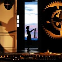 The Santa Fe Opera Announces Six Casting Updates For The 2021 Season Photo