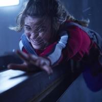 Samuel Goldwyn Films Acquires RISING WOLF Photo