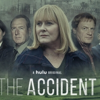VIDEO: Watch the Trailer for Four-Part Hulu Original THE ACCIDENT