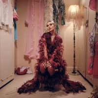 Mimi Webb Releases New Video for 'Good Without' Photo