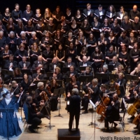 Hershey Symphony Returns To The Stage With New Season Photo