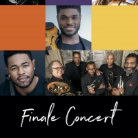 The Gateways Music Festival to Present Finale Concert Tonight Photo