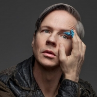 John Cameron Mitchell Will Star in THE ORIGIN OF LOVE: THE SONGS AND STORIES OF HEDWI Photo