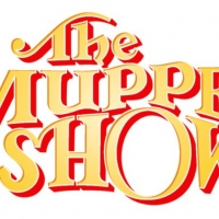 All Five Seasons of THE MUPPET SHOW Will Stream on Disney Plus Photo