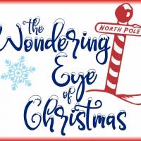 Orphan Girl Children's Theatre Presents THE WONDERING EYE OF CHRISTMAS Photo