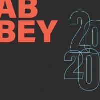 Abbey Theatre Unveils New 2020 Line-up Photo