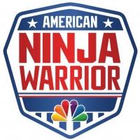 NBC Renews AMERICAN NINJA WARRIOR for a 9th Season