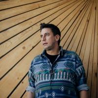 Oliver Koletzki Returns With 'Made Of Cashmere' Photo