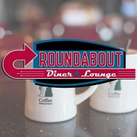 Live Comedy Is Back at The Roundabout Diner in Portsmouth Photo