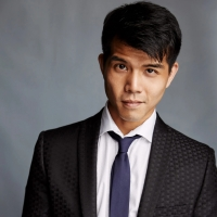 8 Videos That Make Us Excited for Telly Leung's Birdland Concert! Photo