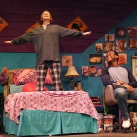 The Public Theatre Presents I AND YOU Photo