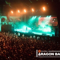 Chicago Music Venue To Be Renamed Byline Bank Aragon Ballroom