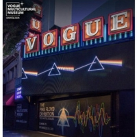 Vogue Multicultural Museum in Los Angeles to Open August 10 Photo
