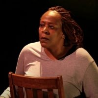 Video Flashback: Watch Two Scenes From Center Theatre Group's UNTIL THE FLOOD Photo