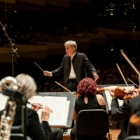 "Seattle Symphony Brings 2019�""2020 Season To A Close With July Concert Broadcasts Photo"